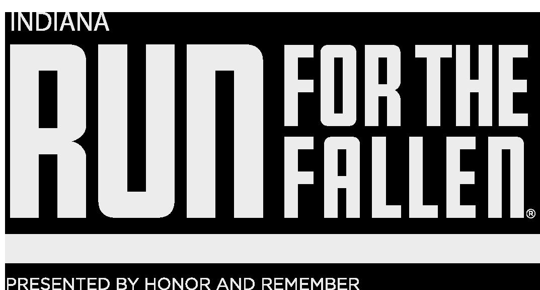 Indiana Run For The Fallen